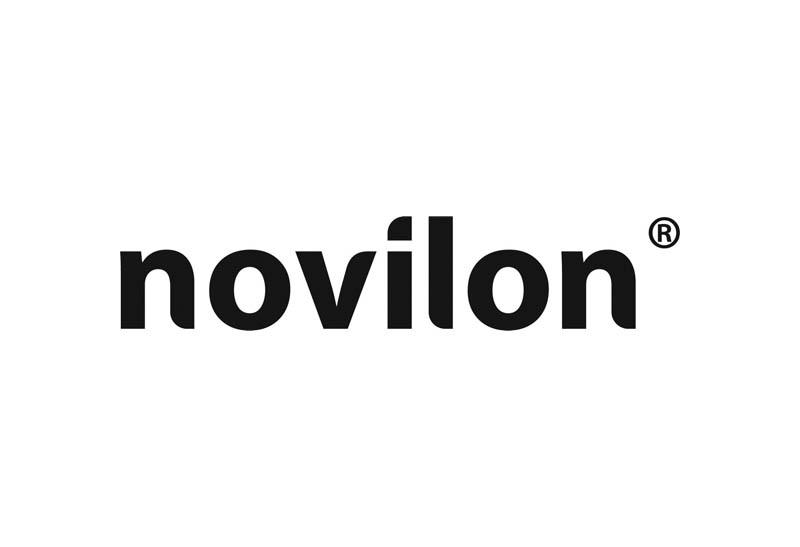 Novilon vinyl vloeren