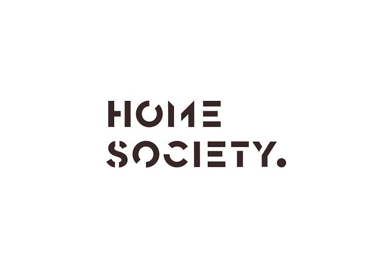 Home Society wonen