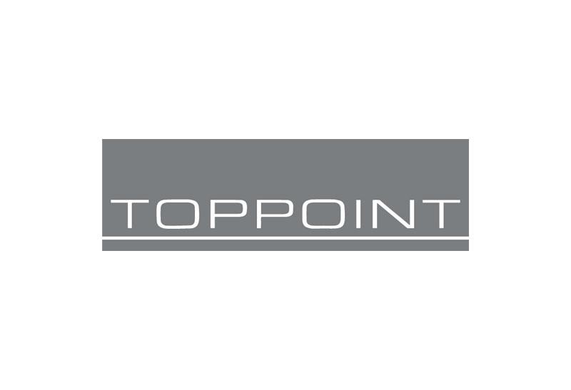 http://www.gigantischwonendieren.nl/wp-content/uploads/2018/05/toppoint-gordijnen.jpg